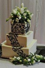 220x220 1284494086508 cake