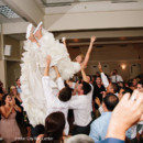 130x130 sq 1467761414549 dj kimbrough salas foster city rec center wedding