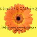 130x130 sq 1405028853721 christies cateringlogo