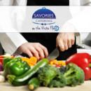 130x130 sq 1364921664533 savoriesvistaharvest dinner