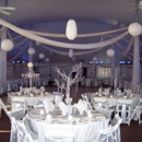 130x130 sq 1415294634880 tent weddings