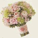 130x130 sq 1231548897093 bouquetsanenome0003