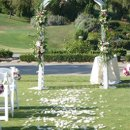 130x130 sq 1251219989600 weddingarch1072