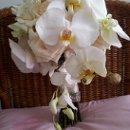 130x130 sq 1347929299548 orchidbouquet2