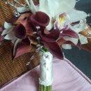 130x130 sq 1347929312584 orchidscymbidcalla