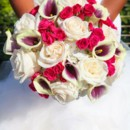 130x130 sq 1460056162474 tamika bishop bride bouquet