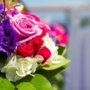 130x130 sq 1460060071015 closeup flowers