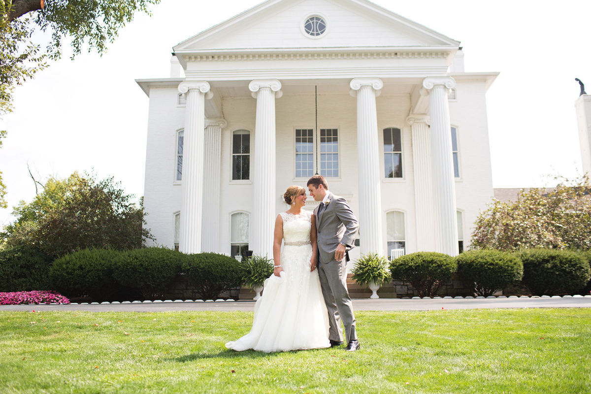 wedding ideas louisville ky griffin gate marriott resort amp spa photos ceremony 28243