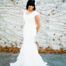 130x130 sq 1404766073264 bride1