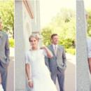 130x130 sq 1404766083993 bride3