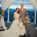 130x130 sq 1404766088716 bride4