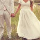 130x130 sq 1404766093471 bride5