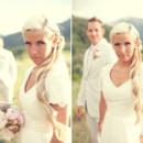 130x130 sq 1404766097933 bride6