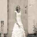 130x130 sq 1404766102219 bride7