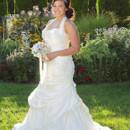 130x130 sq 1404766110813 bride8