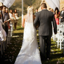 130x130 sq 1404766120341 bride10