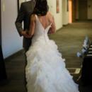 130x130 sq 1404766126412 bride11