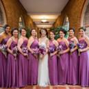 130x130 sq 1465489185710 rhonda ben wedding pre ceremony 0034