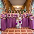 130x130 sq 1465489223872 rhonda ben wedding pre ceremony 0038