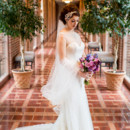 130x130 sq 1465489301130 rhonda ben wedding pre ceremony 0014