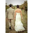 130x130 sq 1323308317656 wedding5
