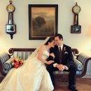 130x130 sq 1323380515877 weddingphoto