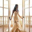 130x130 sq 1341260733267 bridal2