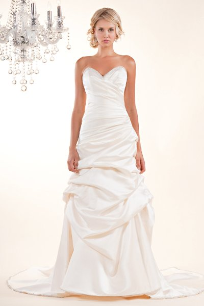 Couture Wedding Dresses Houston Tx : Couture flagship bridal salon houston tx wedding dress