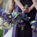 130x130 sq 1467408645468 bridesmaids bouquet willowdale