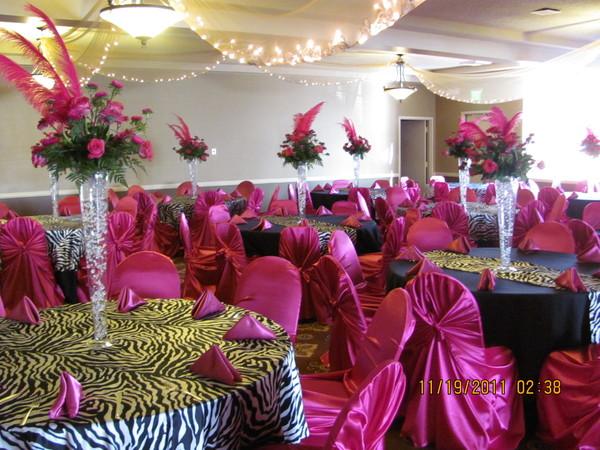 Wedding Cakes Chula Vista