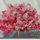 130x130_sq_1226361399773-custom_blended_rose_petals
