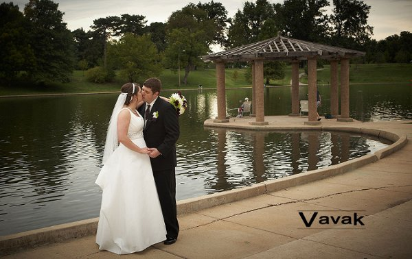 photo 21 of Vavak Photography