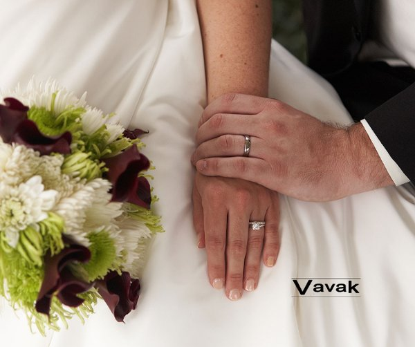 photo 22 of Vavak Photography