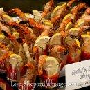 130x130_sq_1361224331644-shrimpshooters