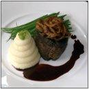 130x130_sq_1361224834267-steakandpot