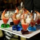 130x130_sq_1364827967201-grilled--chilled-prawn-mini-cocktail