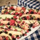 130x130_sq_1405538083646-fruit