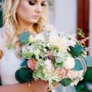 130x130 sq 1448903331148 wedding 290