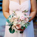 130x130 sq 1448903342392 wedding 365