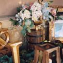 130x130 sq 1448903355090 wedding 649