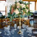130x130 sq 1448903384554 wedding 623