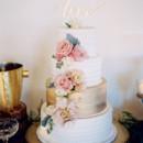 130x130 sq 1448903397316 wedding 610
