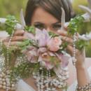 130x130 sq 1448903624845 austin wedding florist 4