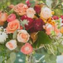 130x130 sq 1448903633472 austin wedding florist 1