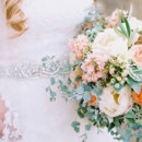 130x130 sq 1448903642820 austin wedding florist 6