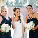 130x130 sq 1448903855121 males wedding 186 of 1181