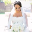 130x130 sq 1448903953724 males wedding 161 of 1181