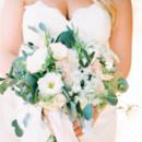 130x130 sq 1465932105463 kristen darren wedding 108