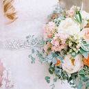 130x130 sq 1529948685 26c556f61ae6197d 1448903642820 austin wedding florist 6