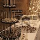 130x130 sq 1370015040590 cake pops